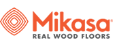 Mikasa Real Wood Floors – Blog