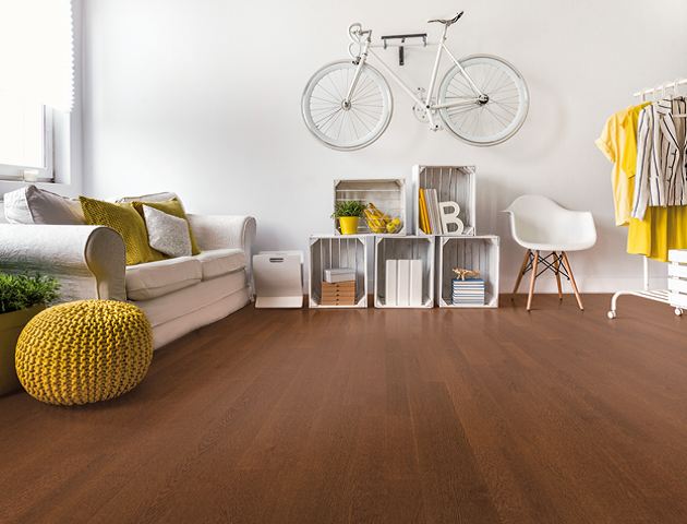Wooden Floor Trends With Mikasa floor