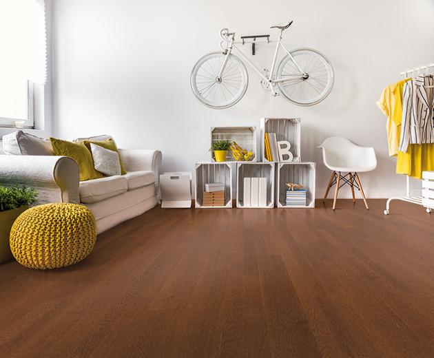 Wooden Floor Trends With Mikasa floor