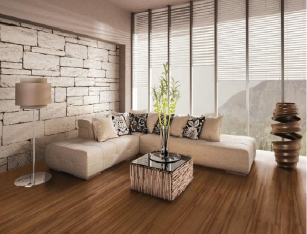 Consider Engineered Wood Flooring with Mikasa Floors