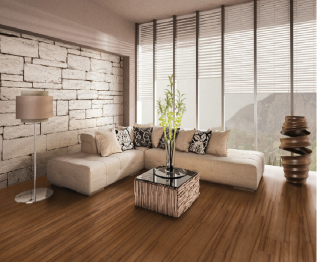 Consider Engineered Wood Flooring with Mikasa Floors