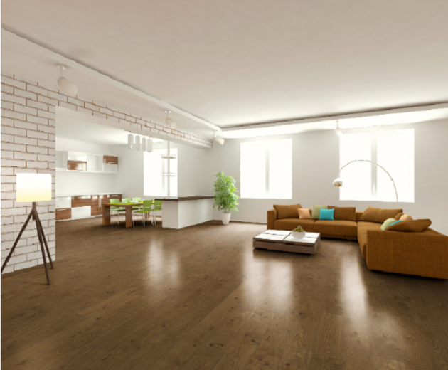 Maintain Your Mikasa Wood Flooring