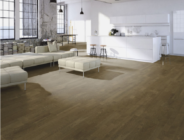 Maintain Mikasa Wood Flooring With Mikasa Floors