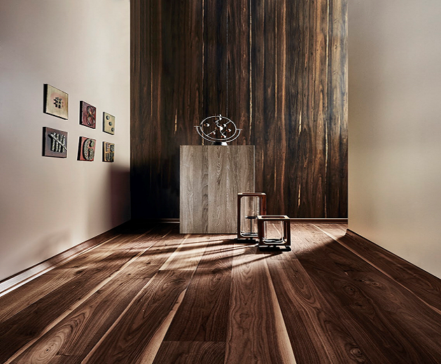 Wood Flooring Accessories With Mikasa Floors