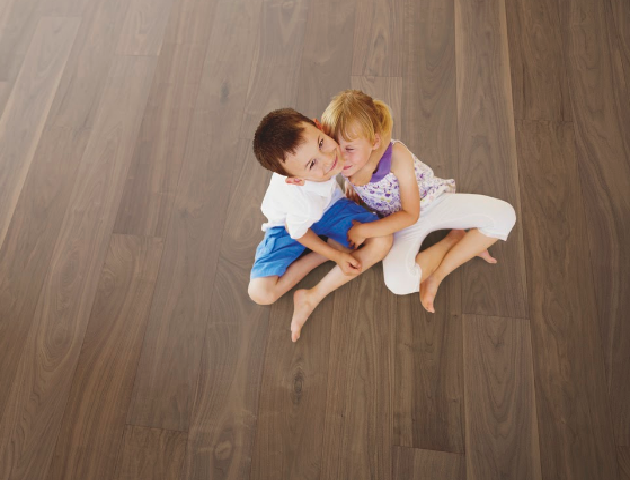 Reason to invest in engineered flooring with Mikasa Floors