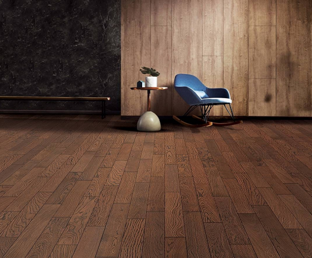 Care For Engineered Wood Flooring With Mikasa Floors