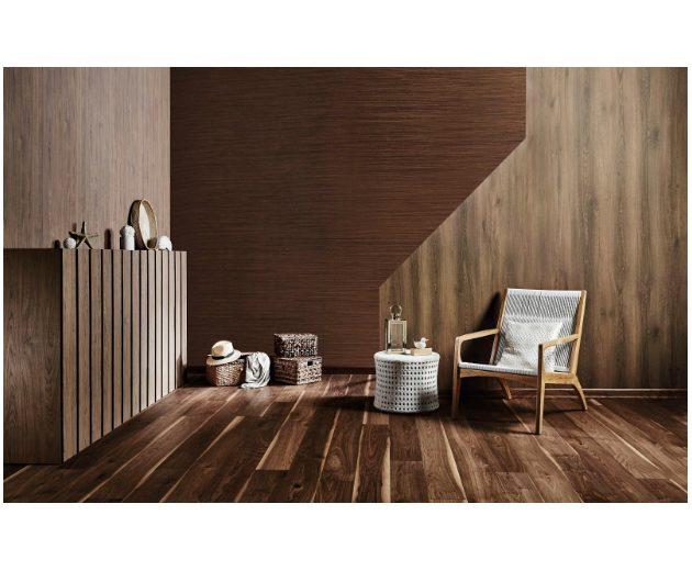 Benefits of Engineered Wood Flooring Designs With Mikasa Floors
