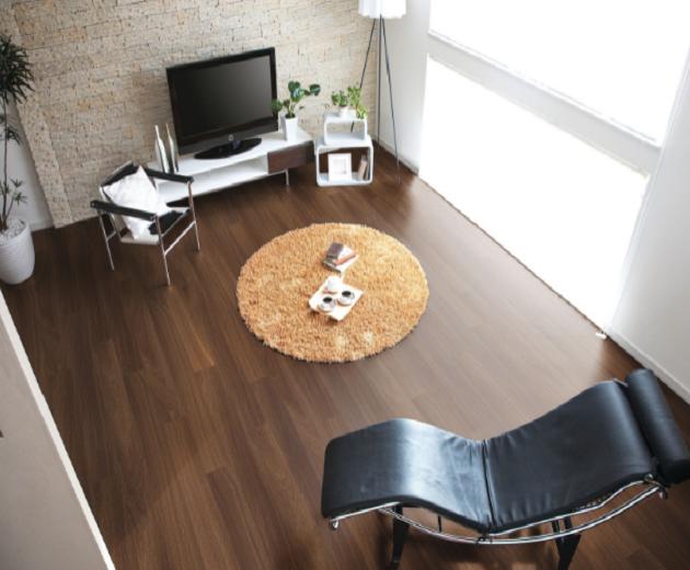 Engineered Wood Flooring from Mikasa Floors