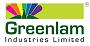 Greemlam logo