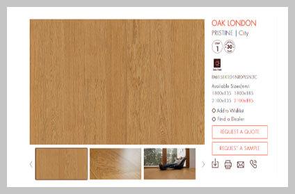 Engineered Wooden Flooring Cost In India Mikasa Floors