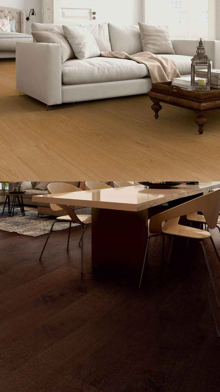 Real Wood Flooring Planks Sheet Tiles Manufacturing Company In India Mikasa Floors