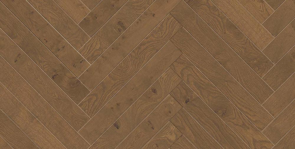 Mikasa Oak Earth Engineered Wooden Floors