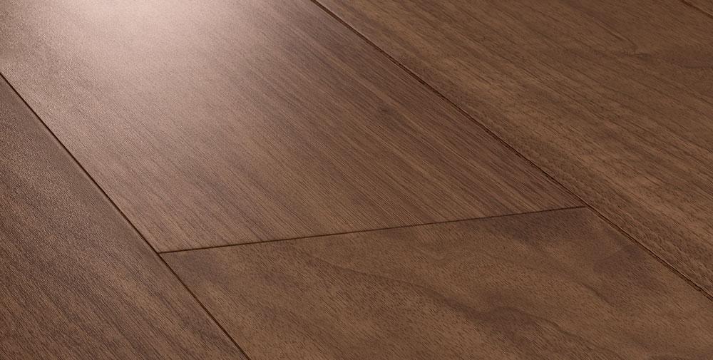 Nussbaum Arbor Engineered Flooring Tile