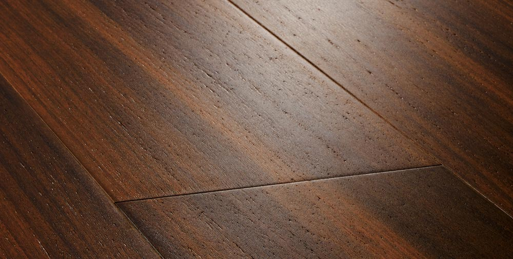 Buy lapacho arbor eclectic engineered wooden flooring in for Purchase wood flooring