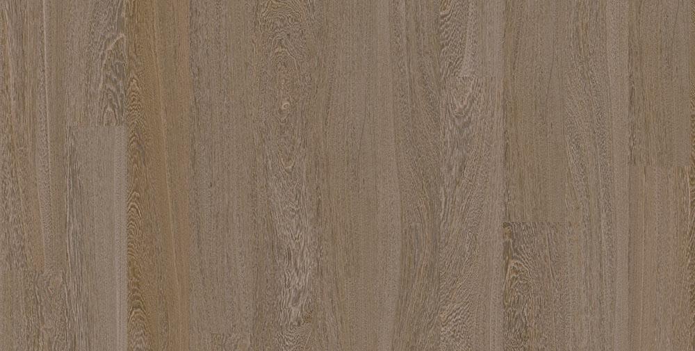 Mikasa Engineered Wood Floors