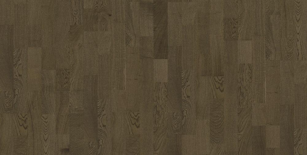 Mikasa - Oak Slate Engineered Wood  Flooring