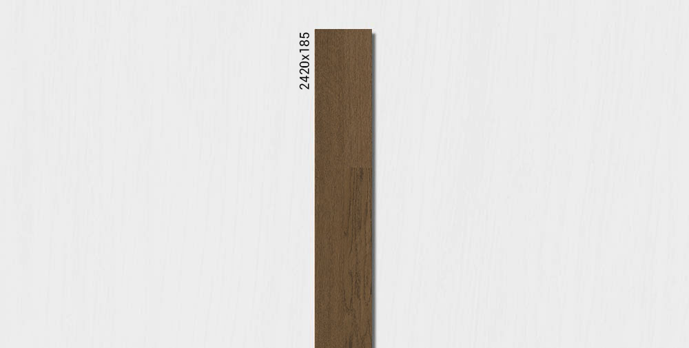 Mikasa - Oak Slate Engineered Wood  Floor