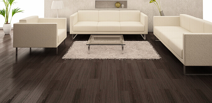 . Wooden Flooring At Mikasa Floors In Varied Sizes  Designs And