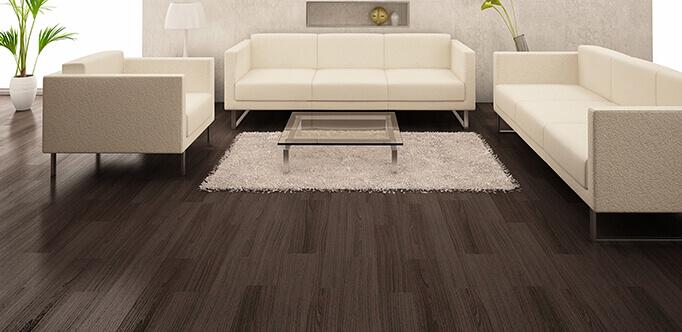 Arbor Flooring