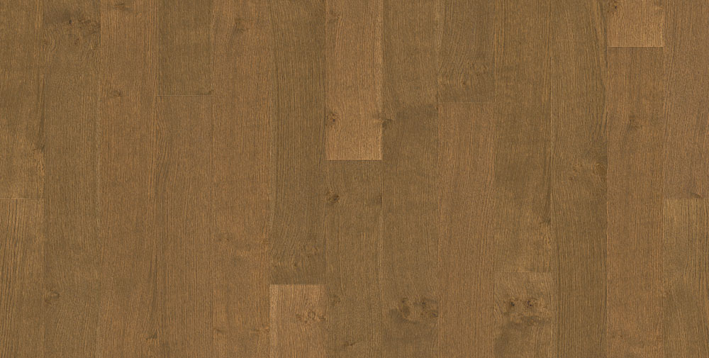 Buy oak espresso atmos eiche engineered wooden flooring in for Purchase wood flooring