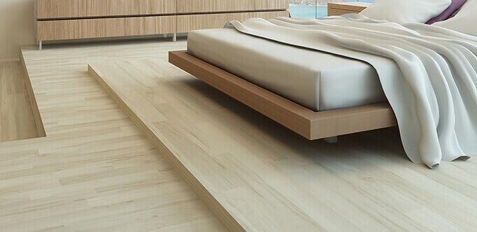 Pristine Flooring