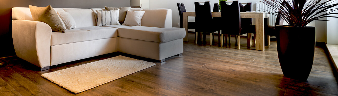 Engineered Floors Vs Solid Hardwood Floors Mikasa Floors