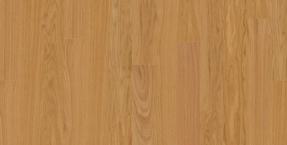 Oak Naturale