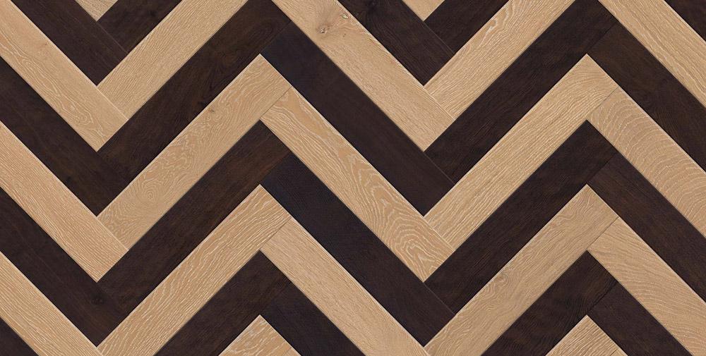 Mikasa Oak Moonlight Engineered Wood Floors