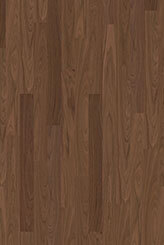 Nussbaum Arbor Engineered Flooring Tile