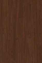 Mikasa - Noce Coral Wooden Flooring