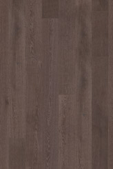 Mikasa - Oak Lumen engineered Wood Flooring