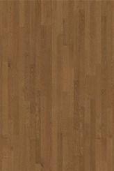 Mikasa - Oak Dune Wooden Flooring