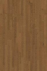 Mikasa - Oak Topaz Wood Flooring