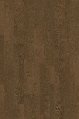 Mikasa - Oak Stein Wooden Flooring