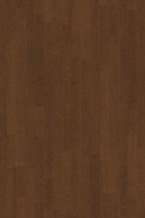 Mikasa - Oak Amber Engineered Wood Floo