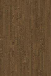 Mikasa - Oak Moss Wooden Flooring