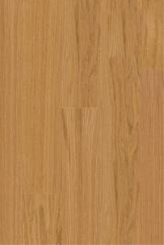 Mikasa Engineered Wood Floors